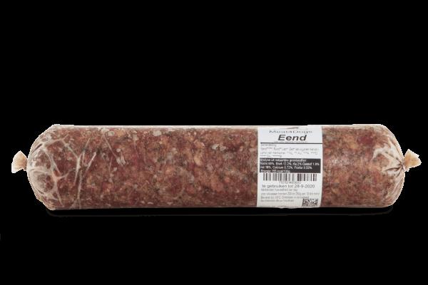 Meat4Dogs Eend