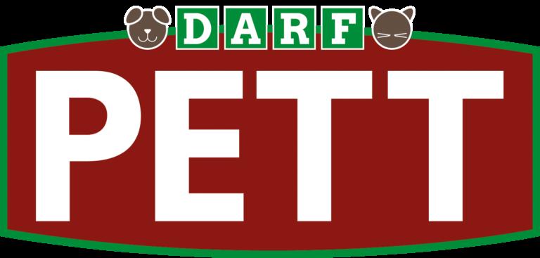 PETT Snacks