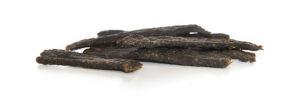Struisvogelsticks
